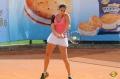 Международен тенис турнир Изида Къп - жени