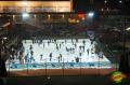 """ИЗИДА"" ООД открива единствената ледена пързалка  в град Добрич"