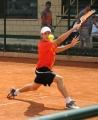 Izida Cup 2010 - men