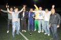 "Футболен турнир ""Изида Къп"" 2011"