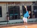 Тенис корт