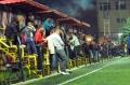 Финал футболно пъренство